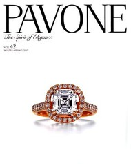 PAVONE '17 Vol.42