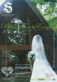 SORADIA' '09 vol.20