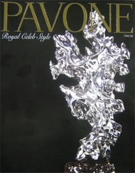 PAVONE '10 vol.16