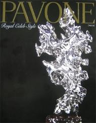 PAVONE '10 vol.16